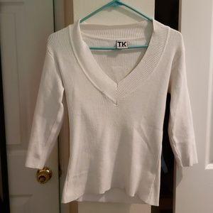Sweaters - Ted Kenton sweater